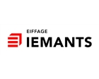 Iemants